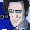kmlkmljkl's avatar