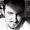 kmlztrn's avatar