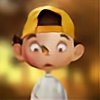 kmmitul's avatar