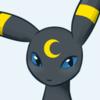 Kmn483's avatar