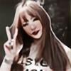 kmnem's avatar