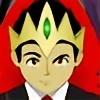 Kmodrangama's avatar