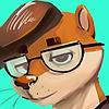 Kmoirark's avatar