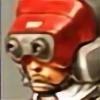 Kmon13's avatar