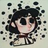 KMonet1127's avatar