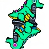 kmonk44's avatar