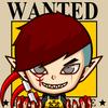 kmonye20's avatar