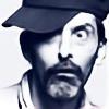 kMoOg's avatar