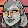 KMoonleaf's avatar