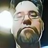 KMOptimal's avatar