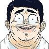 kmoua2256's avatar