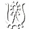 KMourzenko's avatar