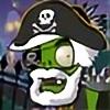 kmph1319's avatar