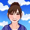 KMPK's avatar