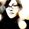 KMprintSA's avatar
