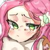 KMPRSYAA's avatar