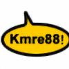 kmre88's avatar