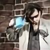 KmRnMaX's avatar