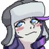 kmrShy's avatar
