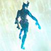 KMSawad's avatar