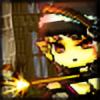 KMSDax's avatar