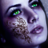 Kmsnead's avatar