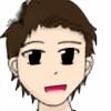 KMsquirrel's avatar