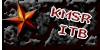 KMSR-ITB's avatar