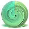 kmtdsgns's avatar