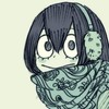 KMTH's avatar