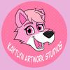 kmtvm123's avatar