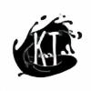 KMTwede's avatar