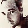 Kmukka's avatar