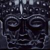 Kmunn's avatar