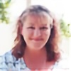 KMVisArt's avatar