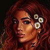 kmyls19001's avatar