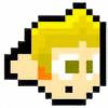 KN0MAD's avatar