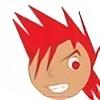 Kn0w1ng-Zombie's avatar
