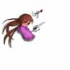 kn0x91's avatar