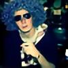 kn0xville87's avatar