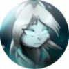 Kn16h7's avatar