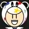 kn33cow's avatar