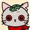 Kna's avatar