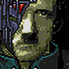 Knaber's avatar