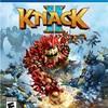 Knack-2's avatar