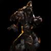 Knack-ravenous-rain's avatar