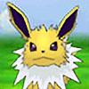 knack50's avatar