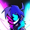 KnackMaster77's avatar