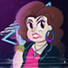 Knadire's avatar