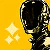 knaicha's avatar